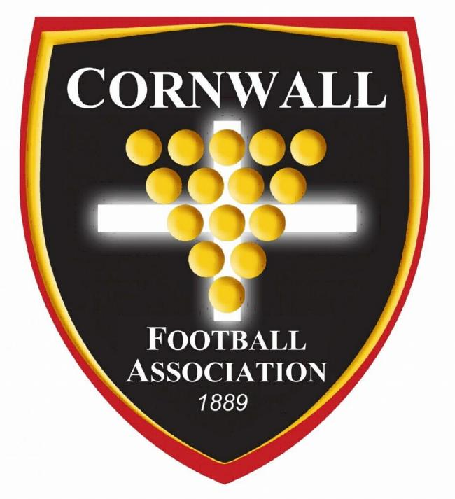 Cornwall FA defends changes to cup rules after fierce criticism ...