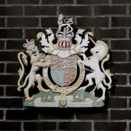 Nine month suspended sentence for Camborne shoplifter