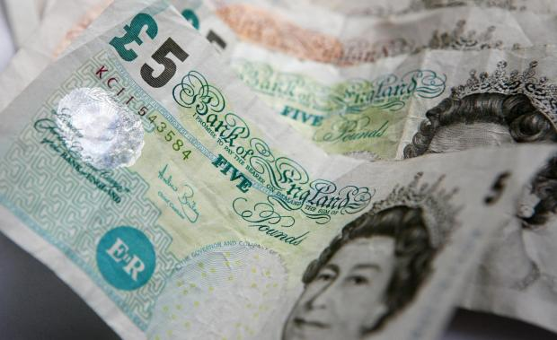 Rogue employers not paying minimum wage in Cornwall face increased fines