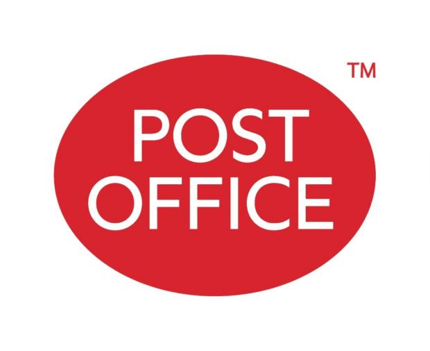 Ponsanooth Post Office will reopen in temporary building in March
