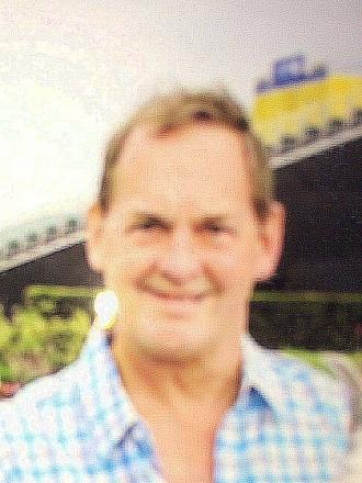 Tributes to Truro man who died in A30 crash