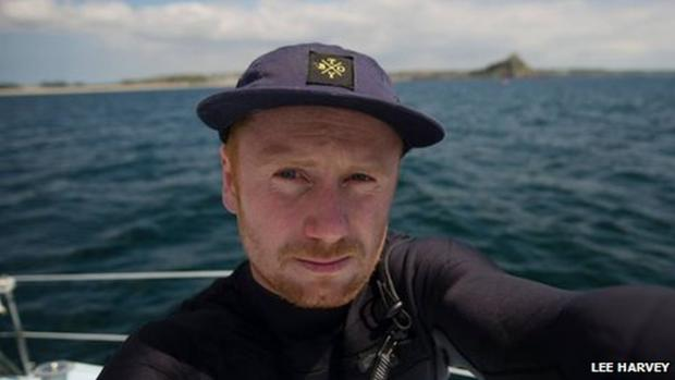 Whirlpool warning as inquest held into death of popular surfer Jacob Cockle