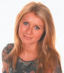 04e41b5a7 Chloe Rowe - Falmouth Packet