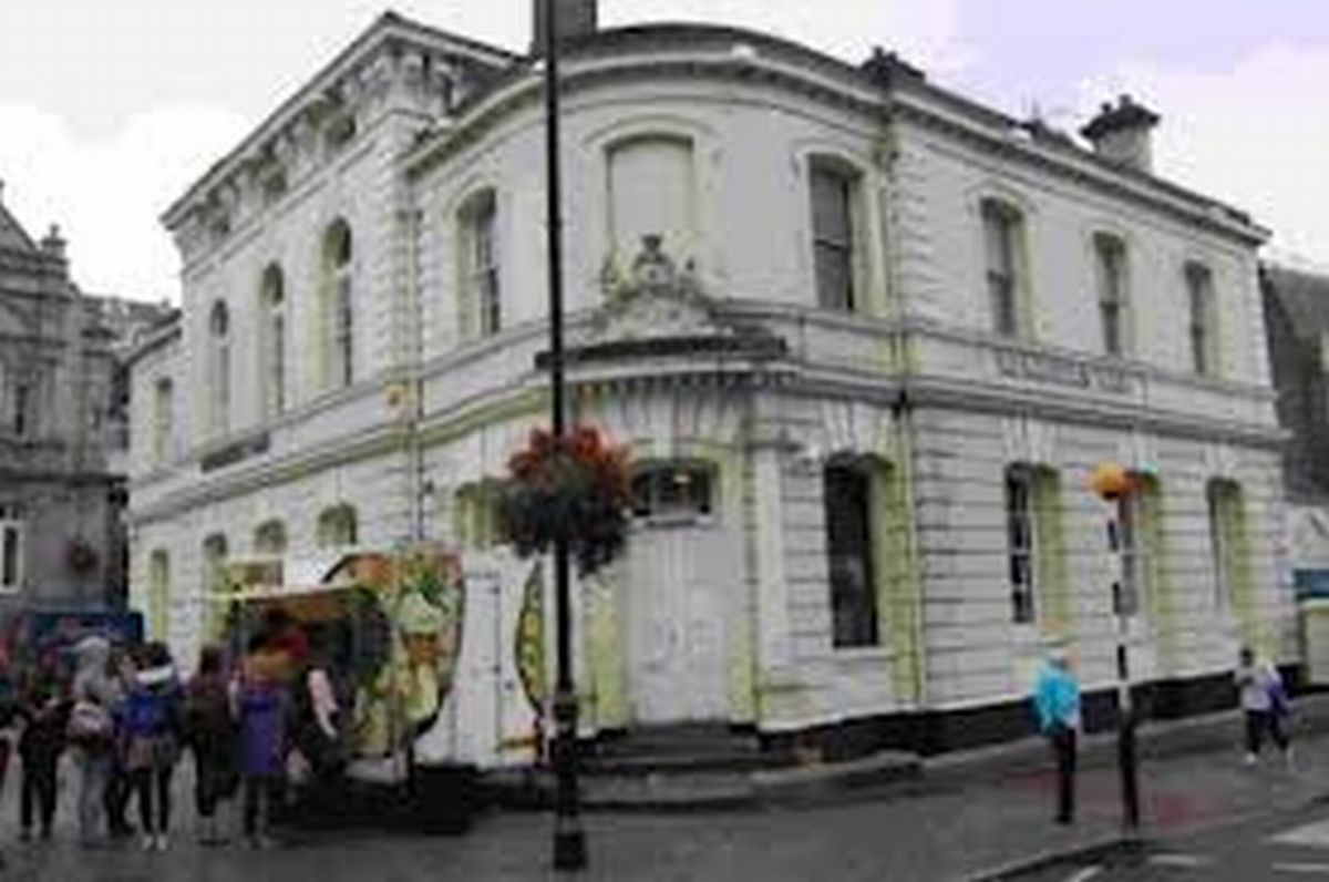 Vanilla nightclub in Falmouth closes after just four months