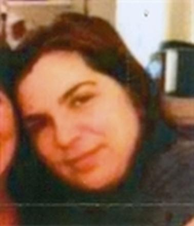 Can you help trace missing woman last seen in Truro?