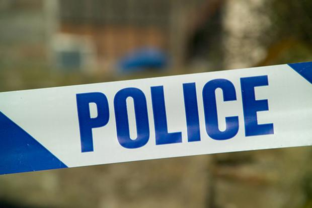 Police appeal after three burglaries at Falmouth commercial premises