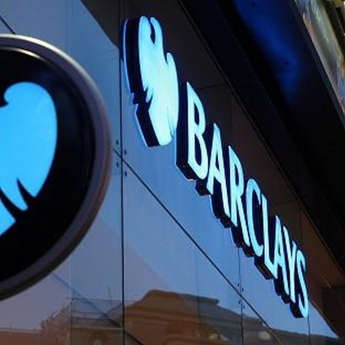 Will your town's Barclays bank branch close?