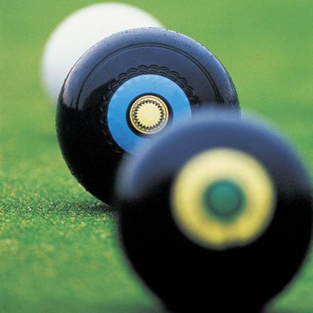 Falmouth, Penryn and Helston bowls roundup, February 11