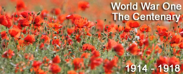 Events in Helston area to commemorate start of World War One