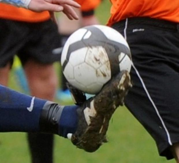Illogan move 14 points clear at the top after thrashing Culdrose - JCCL Roundup, February 23