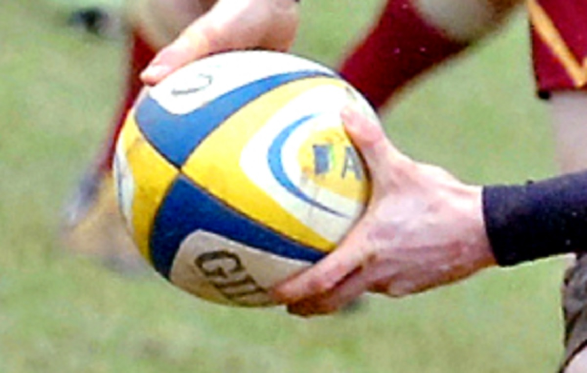 Camborne thrash North Petherton to stay in touch at the top