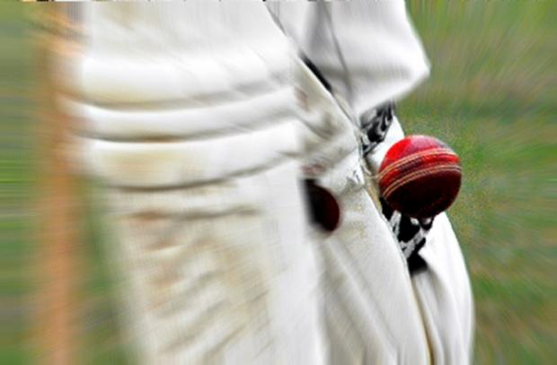 CRICKET: Stithians seconds beat Mullion