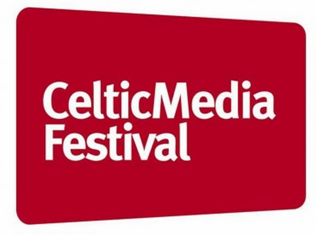 Shortlist released for Celtic Media Festival in St Ives this April