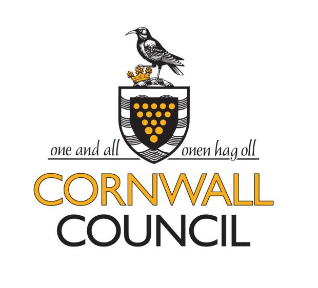 Park home residents in Cornwall band together