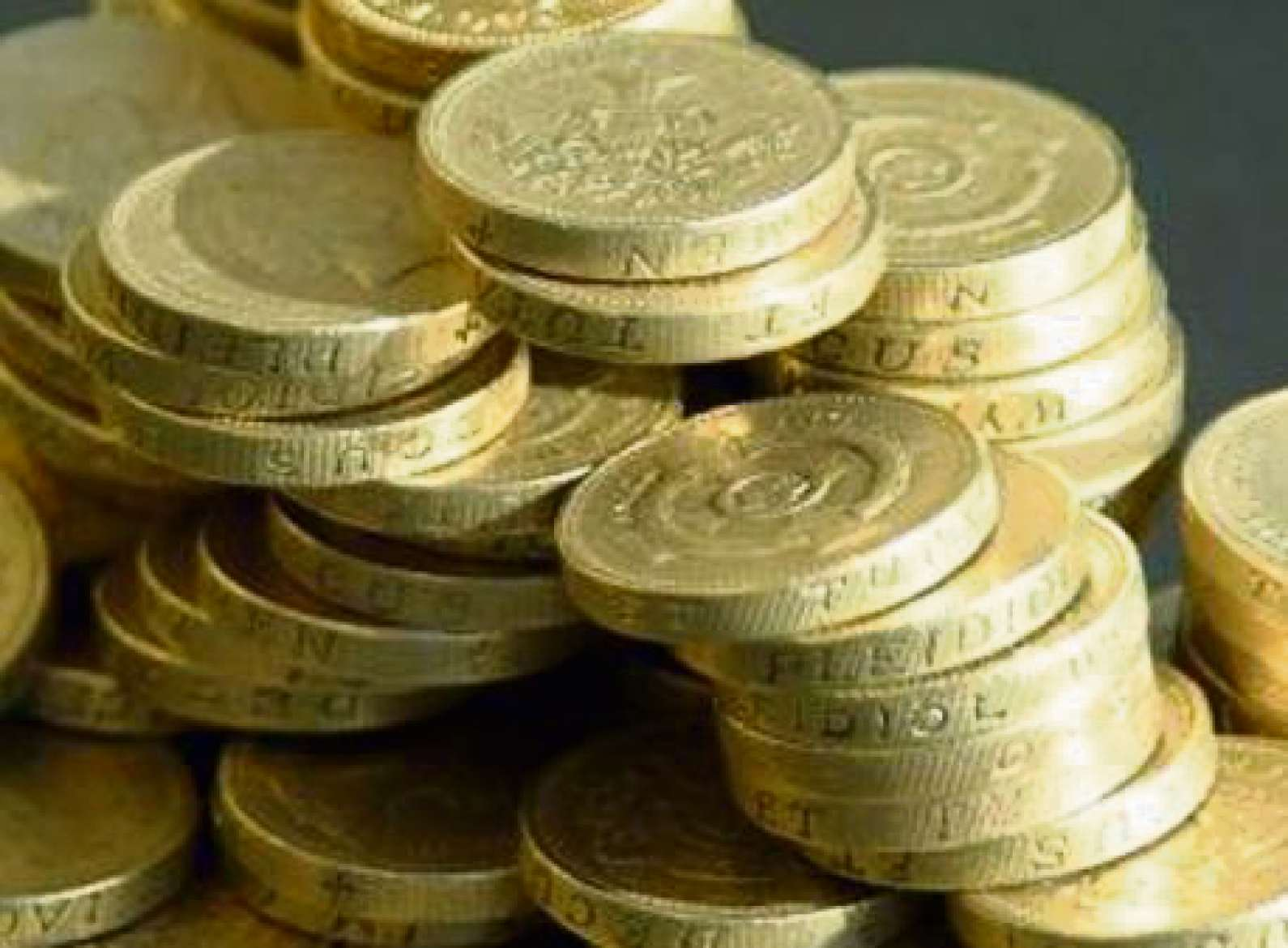 Some public sector pay to rise by one per cent in Cornwall