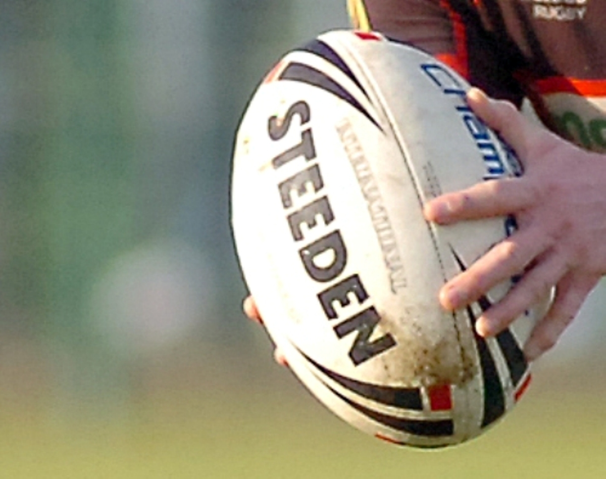 Battling Camborne beaten by champions-elect Hornets