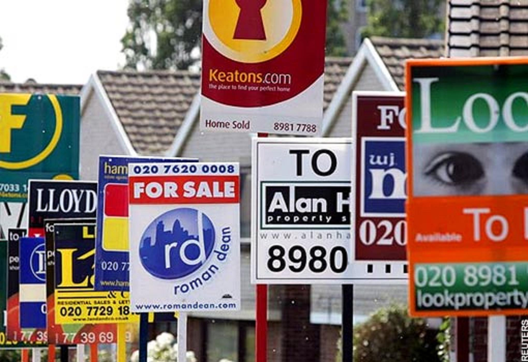 Trying to get a mortgage in Cornwall? It just got a lot more difficult