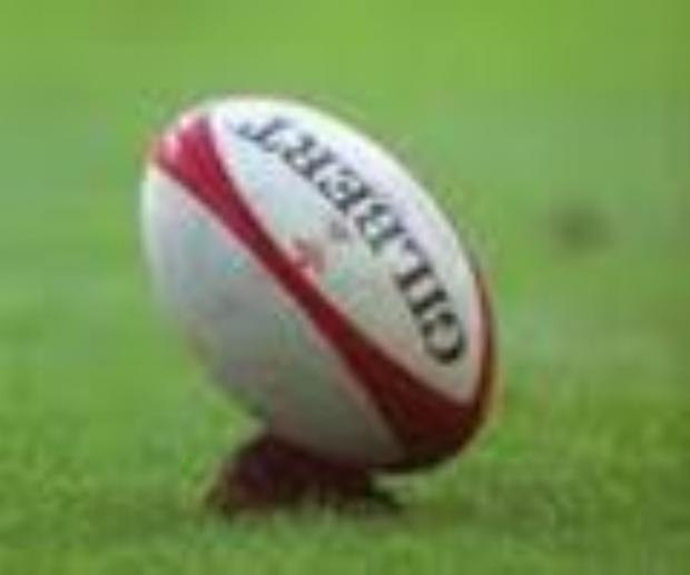 RUGBY: Camborne make three new signings
