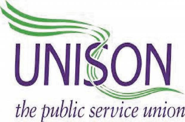 Falmouth Packet: Union plans protest march over transfer of Cornwall NHS staff to private company