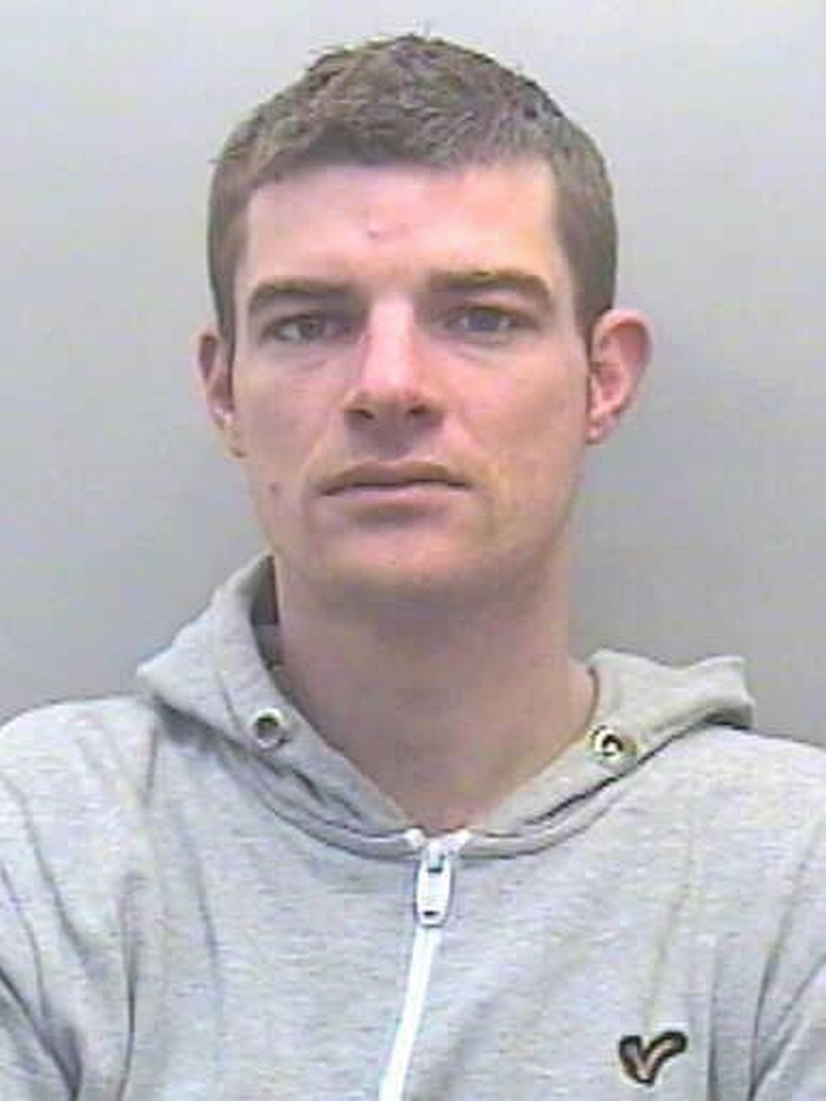 Prolific train baggage thief jailed after South West stealing spree