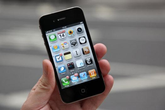 Falmouth Packet: Is this the end of mobile phone blackspots in Cornwall