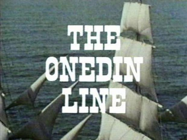 Look Back in Time: When Falmouth took on 'The Onedin Line' at cricket