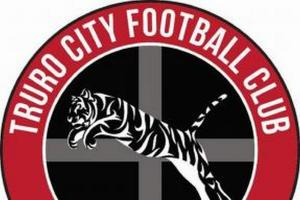 "FOOTBALL: Masters - ""Truro City would have been relegated without plans approval"""