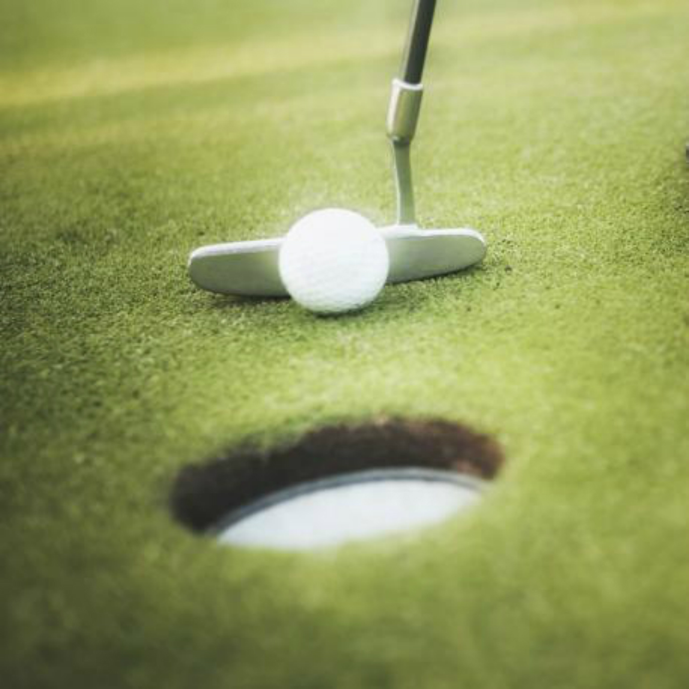 GOLF: Cornwall's captain confident ahead of national final