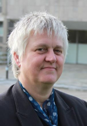 Cornwall Councillor to represent Mebyon Kernow at General Election