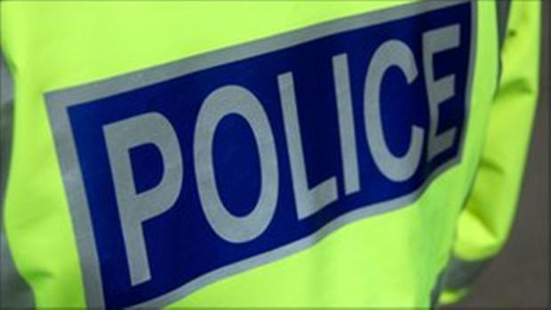 Police appeal after thefts in Falmouth