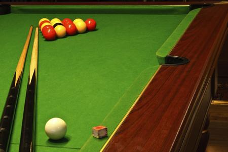 POOL: Finalists decided for League Triples