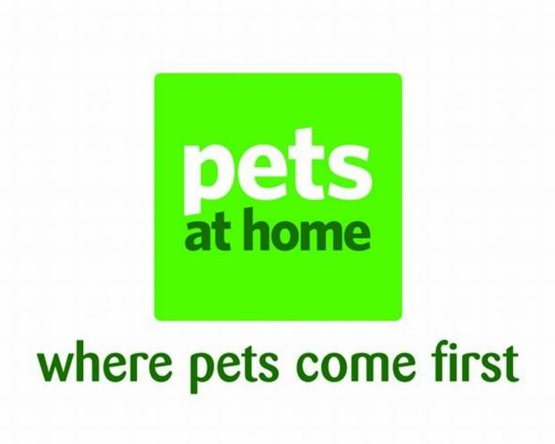 High demand for Pets at Home jobs as 800 apply for just 11 posts