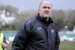 PIRATES: Davies believes cup games have shown where Cornish Pirates have improved