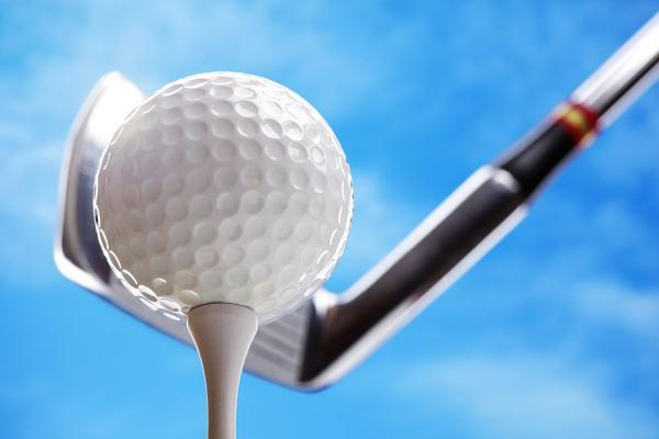 GOLF: Young golfers fight to good victory at Killiow
