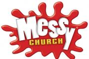 Christmas 'messy church' and crafts in Penryn
