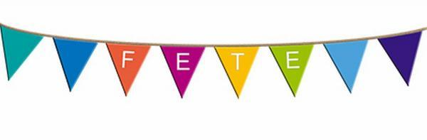 Falmouth Packet: Helston Community Hospital annual summer fete tomorrow