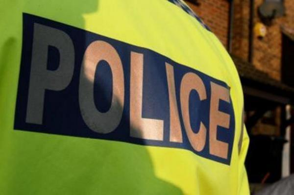 Missing St Austell man found safe and well