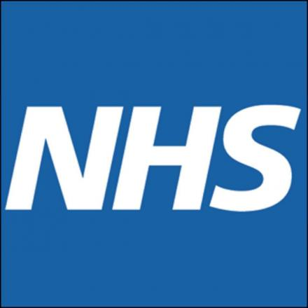 Plans to re-integrate local NHS is 'good news' but raises questions says MP