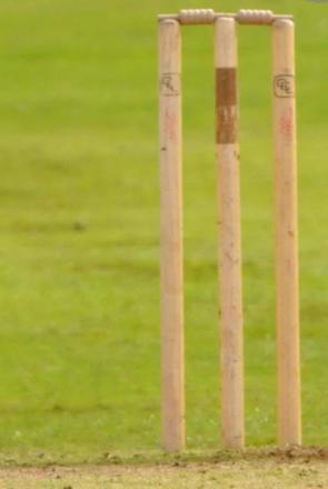 CRICKET: St Just batter relegation threatened Falmouth