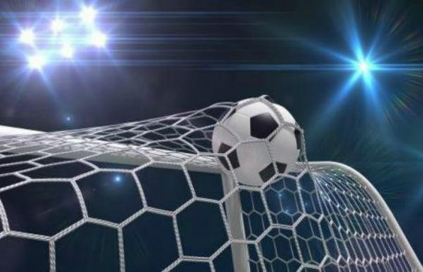 FOOTBALL: Cornwall Combination League results