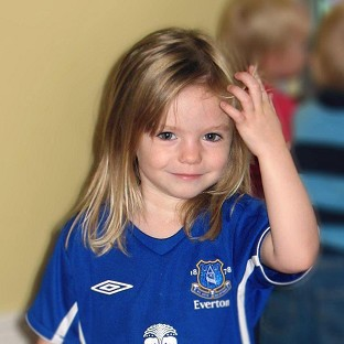 So many UK agencies got involved with the hunt for Madeleine McCann that it damaged relations with police in Portugal, a r
