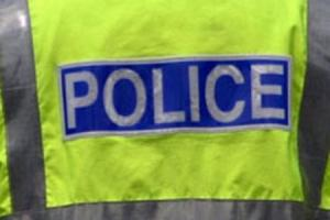 Man injured in Camborne robbery