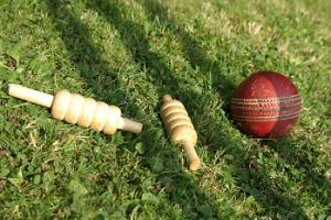 CRICKET: Big Six tournament organised by Cornwall Cricket