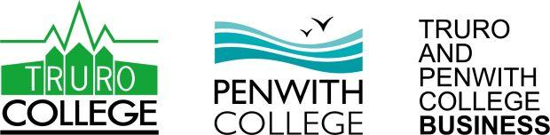 Truro and Penwith College among the most inclusive colleges in the country