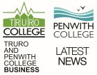News nd views from Truro and Penwith College