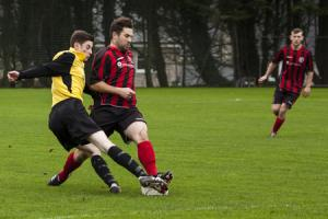Penryn hit eight in cup crushing