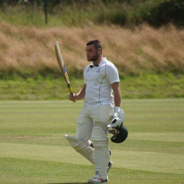Tommy Sturgess, one of several players to leave Helston this winter