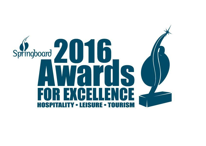The Springboard Charity's Awards for Excellence