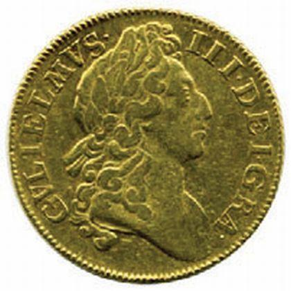 Coin and collectible auctioneers come to Camborne