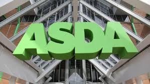 Fire breaks out at Asda store